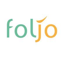 Foljo - Folien Geräte Verpackungen