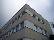 Wärmedämmung Bönnigheim