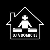 DJ Bordeaux - DJ à Domicile - DJ Boujou