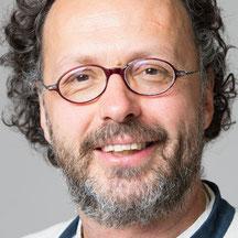 Tobias Plettenbacher
