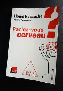 Blog OgweiLab - Rubrique Livres