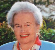 Renate Kramer Preisenhammer