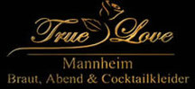 True Love Mannheim