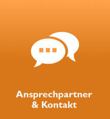 """Grafik: """"Ansprechpartner & Kontakt"""" Autos kaufen in Hamburg-Norderstedt bei AAF.DE GmbH"""