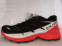 SALOMON S-LAB WINGS 8 SOFT GROUND W