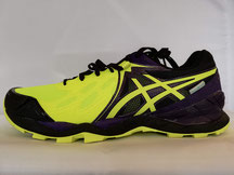 ASICS GEL FUJI ENDURANCE PLASMA GUARD