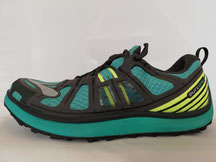 BROOKS PURE GRIT 2 W