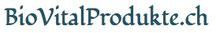 Vitaldrink Smoothie Rezepte Bambus Vital Pflaster Vital Öl Spray Bambus Zahnpasta CurSun Kaffeeveredler Sencha Grüntee ProBodyTea Tee Detox-Energie ProMetaVit PiFu  Basen Bouillon Halit Kristallsalz salz Goji Beeren Basen bad Bambus Insektenschutz Spray