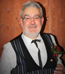 Marcel Kuster seit 17.01.2015 NOSJV Veteran