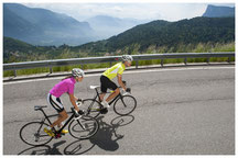 Roadbike Sportweltrunde / 65 Km