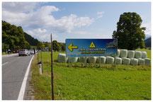 Der Dachsteinklassiker / 108 Km