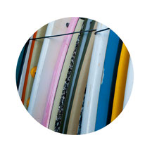 Aulas de windsurf