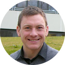 Prof. Dr. Steffen Schaal