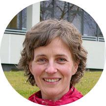 Sonja Schaal