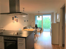 Apartment Seerhein