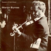 アイルランド音楽 CD