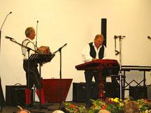 1.Oktoberstadl Laßnitzthal   21.10.2011