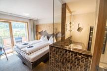 Foto: Hotel Tauernhof