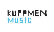 Kuppmen Music Carbon Fiber Drumsticks 5A 5B 7A Rods extra strong Trommel Stöcke Fiberglas