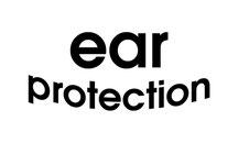 Ear Protect Protection Gehörschutz Pfropfen Stöpsel Sicherheit SUVA Gesundheit Musik Laut Konzert
