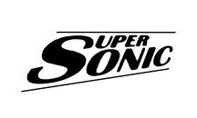 Super Sonic Kinder Marching Instrumente Fasnacht Guggen Trommeln Pauken Snare