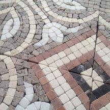 Mosaici decori offerte