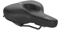 SQlab 621 Ergolux active Infinergy e-Bike Sattel
