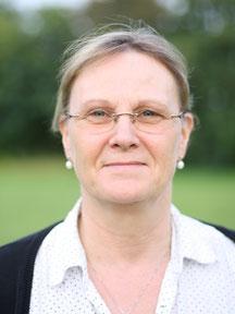 Angela Knoche