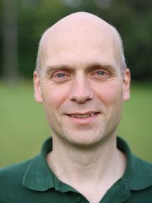 Karsten Lippeke