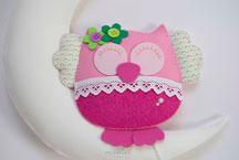 búho-gomaeva-regalo-rosa-personalizado