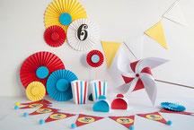 kit-cumpleaños-circo