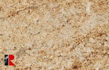 Granit Wolff Natursteine