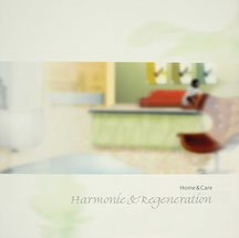 Harmonie & Regeneration