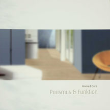 Purismus & Funktion