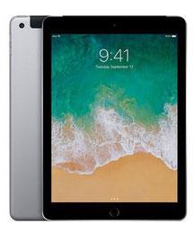 """iPad Pro 2017 9.7"""" Display Reparatur"""