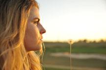 """Sprichwörter/Redewendungen/Zitate zum Thema """"Hypnose"""" - Praxis für Psychotherapie Barbara Schlemmer Diplom Psychologin Saarwellingen (Saarland)"""