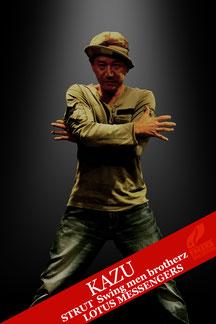 町田スタジオフリークス 日本、kazu、ダンス、new jack swing、pop、hiphop
