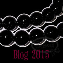 Perltrend Blog 2015