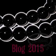 Perltrend Blog 2015
