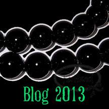 Perltrend Blog 2013