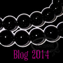 Perltrend Blog 2014