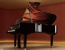YAMAHA ピアノ