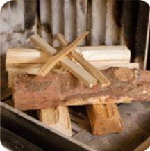 richtig anheizen schatz ofenbau oefen kamine