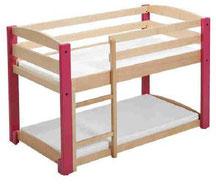 Lit gain de place et modulaire maternelle et petite enfance. Lit gain de place et modulaire maternelle , mobilier pour petite enfance, assistantes maternelles, RAM à acheter pas cher.
