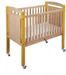 Lit crèche barrière mobile pour crèches et petite enfance. Lit crèche barrière mobile, mobilier pour petite enfance, assistantes maternelles, RAM à acheter pas cher.