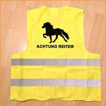 Damen-Tshirt - Fotogeschenke - Druckatelier46