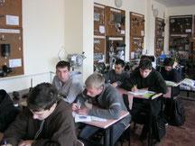 Дипломные работы Сайт rodnik  Контакт
