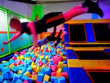 löhne-trampolin-trampolinhalle-kindergeburtstag