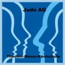 Judo AG Theo