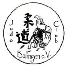 JC Balingen